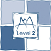 Clic here for more information about levels